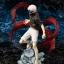 (Pre-order) Limited Edition Tokyo Ghoul: Ken Kaneki AWAKENED ver. 1/8 thumbnail 3