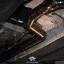 ชุดท่อไอเสีย BMW F12 640i by PW PrideRacing thumbnail 6