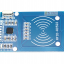RFID Module Card Reader/Detector 13.56MHz thumbnail 5