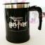 แก้ว Harry Potter หมุนอัตโนมัติ thumbnail 4
