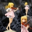 (Pre-order)Your Lie in April - Kaori Miyazono 1/7 Complete Figure thumbnail 3