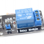 Relay Module 5V 1 Channel isolation control Relay Module Shield 250V/10A thumbnail 5
