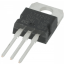IC L7809 Voltage Regulator 9V TO-220 thumbnail 1