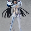 (Pre-order) figma - Kill la Kill: Satsuki Kiryuin thumbnail 3