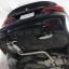 ชุดท่อไอเสีย BMW 330e F30 (Valvetronic Exhaust System) thumbnail 10