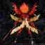 (Pre-order) Kill la Kill - Ryuko Matoi Senketsu Kisaragi Ver. 1/8 Complete Figure thumbnail 7