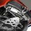 ชุดท่อไอเสียไทเทเนียม Porsche 718 Boxster (Titanium Exhaust Full System) thumbnail 14
