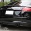 ชุดท่อไอเสีย New Audi TT Mk3 thumbnail 14