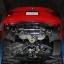 ชุดท่อไอเสีย BMW 420D F33 by PW PrideRacing thumbnail 5
