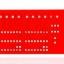 4 DC Motor Drive Module (L293D Module) บอร์ดขับมอเตอร์ 4 ช่อง thumbnail 4