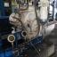 เครื่องผลิตน้ำแข็งขนาด 30 ตัน หลอดใหญ่ Mycom 6B thumbnail 2