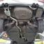 ชุดท่อไอเสีย BMW 520d E60 by PW PrideRacing thumbnail 2