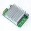 โมดูลขับมอเตอร์ TB6600 Stepper Motor Driver 4.5A / DC12-45V thumbnail 2