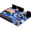 WeMos D1 WiFi Arduino UNO board ESP8266 Arduino IDE thumbnail 5