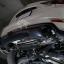 ชุดท่อไอเสีย Mazda3 Skyactiv Valvetronic Exhaust System by PW PrideRacing thumbnail 3