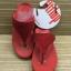 รองเท้า fitflop ไซส์ 36-40 No.FF049 thumbnail 1