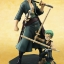 (Pre-order) Portrait.Of.Pirates ONE PIECE CB-R2 Roronoa Zoro 1/8 Complete Figure thumbnail 5