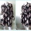 Dress0357 thumbnail 1