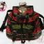 กระเป๋าเป้ ฮอกวอตส์ เกรดเดียวกับเมกา thumbnail 3