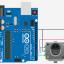 Rotary Encoder Module Brick Sensor thumbnail 8