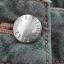 BNB0772-กางเกง ยีนส์ขาสั้น แบรนด์เนม ELLE เอว 25-26 นิ้ว thumbnail 6