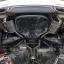 ชุดท่อไอเสีย Benz SLC300 R173 thumbnail 2