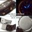 นาฬิกาข้อมือ คาสิโอ Casio Baby-G รุ่น BGA-301-4A thumbnail 3