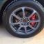 Honda civic thumbnail 11