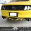 ชุดท่อไอเสีย Ford Mustang EcoBoost Valvetronic Exhaust System by PW PrideRacing thumbnail 13