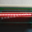 12 Segment LED Bar Graph สีแดง thumbnail 1