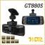 กล้องติดรถยนต์ Shadow GT880S (OBD) thumbnail 7