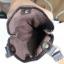 กระเป๋าหนังแท้ ถุงใส่ของ หนังออยล์ เงา สวย thumbnail 6