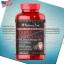 Omega fish oil ลดไขมัน บำรุงสมอง-หลอดเลือด thumbnail 6