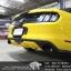 ชุดท่อไอเสีย Mustang Ecoboost ระบบ Valvetronic by PW PrideRacing thumbnail 12
