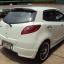 ฟรีดาวน์ ผ่อน 5512x72 Mazda 2 1.5 max speed 5 ประตู รุ่นท็อป thumbnail 5