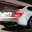ชุดท่อไอเสีย Benz C-Coupe W204 by PW PrideRacing thumbnail 10