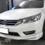 ชุดท่อไอเสีย Honda Accord G9 thumbnail 7