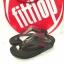 รองเท้า fitflop ไซส์ 36-40 No.FF102 thumbnail 1