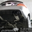 ชุดท่อไอเสีย SLK 250 R172 (Cat-back Exhaust System) by PW PrideRacing thumbnail 5