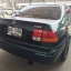 Honda civic thumbnail 5