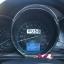 ฟรีดาวน์ Toyota Vios 1.5 J สีขาว สภาพใหม่เหมือนป้ายแดง ใช้น้อย 30000โล ชุดแต่งรอบคัน แถมประกันถึงสิ้นปี ผ่อน 7980x72งวด ติดแบล็กลิสจัดได้ รับแลกเปลี่ยนรถเก่า thumbnail 13