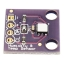 GY-213V SI7021 เซ็นเซอร์ความชื้นและอุณหภูมิแบบ digital ติดต่อแบบ I2C thumbnail 3