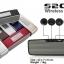 ลำโพง Bluetooth S2025 Wireless Speaker thumbnail 1