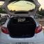 ฟรีดาวน์ Mazda 2 sport 5ประตู สีขาว ปี2013 รุ่นท๊อป รถสวยจัดเดิมๆ ไมล์น้อย มือแรกป้ายแดง ชุดแต่งรอบคัน ผ่อน 6,303x72งวด ติดแบล็กลิสจัดได้ รับเทริน์รถเก่าให้ราคาดี thumbnail 8