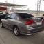 ฟรีดาวน์ ผ่อน 3663 x 60 งวด Honda Civic Dimension VTIL 1.7 ติดแก๊ส LPG thumbnail 4
