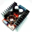 150W Boost Converter DC-DC 10-32V to 12-35V Step Up Module thumbnail 7