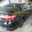 All New Toyota Altis ชุดท่อ Js fx-pro thumbnail 1