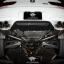 ชุดท่อไอเสีย BMW F12 640i by PW PrideRacing thumbnail 12