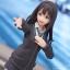 (Pre-order) figma Rin Shibuya Cinderella Project ver. thumbnail 1