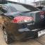 ฟรีดาวน์ ผ่อ่น 5261x72งวด แถมประกัน Mazda 2 thumbnail 6